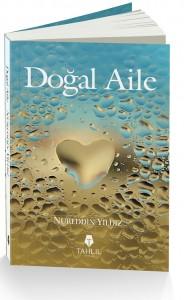 dogal-aile