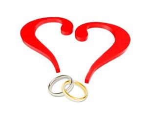 evlilik-aile-soru