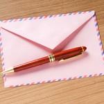 nurettin-yildiz-mektup