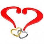 soru-evlilik-aile-hayati1