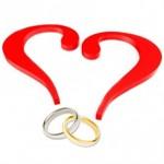 soru-evlilik-oncesi