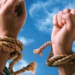 Kadının Çalışmaması Gerektiğine Baba Nasıl İkna Edilir?