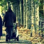 Hanımına Müdahale Edilen Koca Ne Yapmalı?