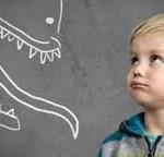 Çocuk mu İsteklerinde Aşırı; Yoksa Biz mi Aşırıyız?!