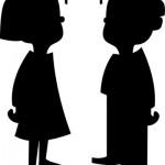 Erkek Çocuğum Var, Evde Akrabamın Kızına Bakabilir miyim?