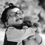 Çocuklarına Sinirlenen Anneye Tavsiyeler