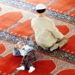 Islamda_Erkek