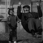 Çocuk Terbiyesinde Nine – Dede Faktörü
