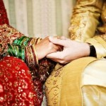 husband-wife-islam