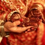 Müslümanın Düğünü Nasıl Olmalıdır?