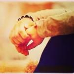 Evlenmeyi İstemek, İmtihanın Ta Kendisi…