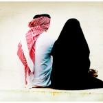 İkinci Evliliğini Yapmayı Düşünenlere Tavsiyeler