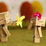 Bir Kızın Evliliğine Anne-Babadan Başkası Müdahale Edebilir mi?