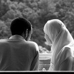 Muslim-Couple-600x347