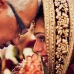 """Düğüne Ramak Kala, Baba: """"Çalışacaksın, Yoksa Hakkımı Helal Etmem!"""""""