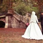 Evlilik Arefesindeki Genç Delikanlı ve Kızlara Nasihatler