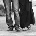 Aynı Eve Girinceye Kadar, İmam Nikahı Kıysakta Zina Etmiş Olmasak…