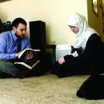 Evli Olmak İlim Aşkıma Engel Oluyor Ne Yapmalıyım?