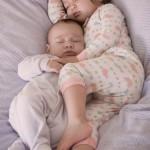 Kız ve Erkek Kardeşlerin Aynı Odada Uyutulması Caiz midir?