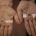 Evlilik Görüşmesinde Ne, Nasıl Olmalı?