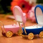 Evlilik Teklifi Alanların Dikkatine!