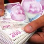 Eşimin Haberi Olmadan, Akrabama Borç Verebilir miyim?