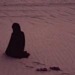 Babama Tahammülüm Kalmadı, Yol Gösterin…