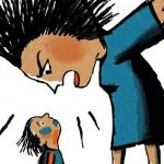 Kavgacı, Huzursuz Anneye Karşı Nasıl Davranılmalı?
