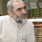 Nureddin Yıldız Hocaefendi, Kitaplarında Kendi Ailesini mi Yazar?
