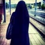 İş Gereği, Bir Kadınla Aynı Ortamı Paylaşan Eş İçin Duyulan Endişe…