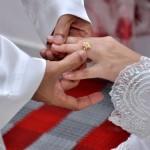Nişanlım, Benden Önceki Nikahını Sakladı!