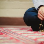 Anne-Baba ve Gelin İlişkisinde, Kocanın Durması Gereken Yer