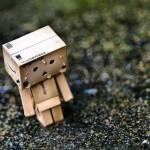 Eşimin Peşini Bırakmayan Kadına Karşı Nasıl Bir Önlem Almalıyım?