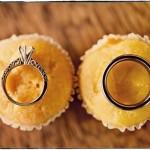 Nikahı Yapıyoruz Ama Düğüne Daha Var…