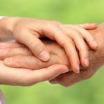 Anneye Karşı İncelikler…