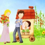 happy-muslim-family-cartoon-21