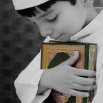 Kur'an ve Çocuk