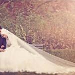 İki Farklı Cemaatten Bireylerin Evliliği Mümkün müdür?