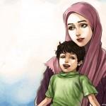 Çocuk Eğitiminde Hayal Kırıklığı Yaşayan Anne