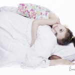 Bebeğin, Namazda Ebeveynini Rahatsız Etmesi