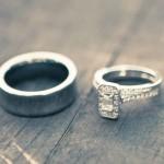 2. Eş Olmak Konusunda Gördüğüm Baskılara Karşı, Ne Yapmam Gerekiyor?