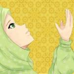 """""""Allah Rızası"""" Hassasiyetini Suistimal Eden Evlat"""