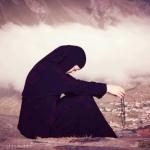 Psikolojik Problemler Yaşayan Eşime Rağmen, Evliliğimi Kurtarmak İstiyorum!