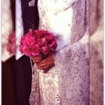 Irk Farkından Ötürü Engellenen Evlilikte, Israrın Bir Anlamı Olur mu?