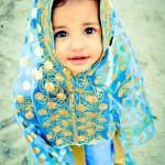 Sabrım Tükeniyor, Bazen Çocuğuma Vuruyorum…