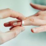 Dul Bir Bayan İçin, Bekar Bir Bey ile Evlenmenin Riski Nedir?
