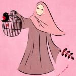 new_muslimah__by_muslimahbeauty-d5g8y3u