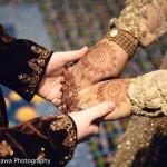 Geçmişine Rağmen Onunla Evlenmek İstiyorum!
