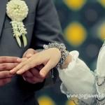 Evliliğimin Önüne Set Çekiliyor…