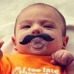 wanna have baby